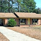 Renters, You Can Own This Home! - Fayetteville, NC 28304