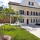 Benoit Place Apartments - Lake Charles, LA 70605