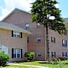Sturbridge Square Apartments - Blacksburg, Virginia 24060