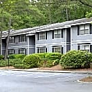Ashley Woods Apartment Homes - Macon, Georgia 31210