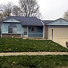 620 Woods Crossing Dr-Amazing Home in Warren To... - Indianapolis, IN 46239