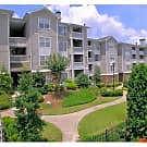 Wellington Point - Smyrna, GA 30080