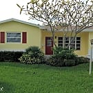 2 br, 2 bath House - 222 SE 4th St Pool Home , 2BA - Dania Beach, FL 33004