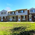 Parkway Manor Apartments - Rochester, NY 14621