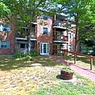 Pinewood Village Apartments - Concord, NH 03301
