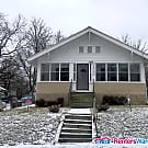 2 Bed 1 Bath Single Family Home - Des Moines, IA 50314