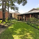 The Oaks of Timbergrove - Houston, TX 77008