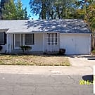 2 bed / 1 bath Single family rental - Sacramento, CA 95819