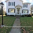222 Main Street - Moosic, PA 18507