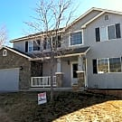 Beautifull Metzler Ranch Home in Castle Rock, CO - Castle Rock, CO 80104