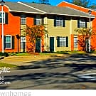 300 North 38th Avenue - Hattiesburg, MS 39401