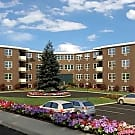 Chestnut Hill North - Hamden, CT 06514