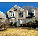 4241 Defoors Farm Trail, Powder Springs, GA, 30... - Powder Springs, GA 30127