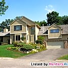 *Open Layout* 4/5 Bed 4 Bath home in A+... - Minnetonka, MN 55343