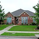 Beautiful 4/2/2 On Corner Lot in Frisco For Rent! - Frisco, TX 75034
