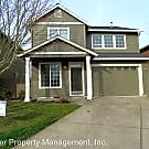 1310 Northeast 172nd Street - Ridgefield, WA 98642