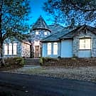 Castle-in-the-Sky; 5 min. to downtown Placerville - Placerville, CA 95667