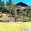Quiet & Peaceful MIL Suite w/ Nice Yard Access - Seattle, WA 98125