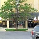 Elmwood Towers - Elmwood Park, IL 60707