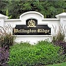 Wellington Ridge - Covington, GA 30014