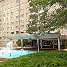 Ruxton Towers-Towson - Towson, Maryland 21204