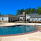 The Gardens on Stadium - Phenix City, AL 36867