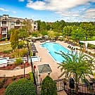 Bell Preston View - Morrisville, NC 27560