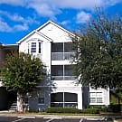 Spacious 2/2 Condo in the exclusive The Hamptons a - Orlando, FL 32835