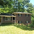 3 Bed / 1 Bath, Morrow, GA - 1,888 Sq ft - Morrow, GA 30260