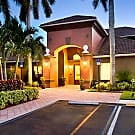 The Reserve and The Park at Riverbridge - West Palm Beach, FL 33413