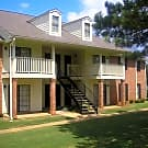 Summerchase Apartments - Prattville, AL 36066