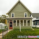 Completely Remodeled 2 Bed 1 Bath Upper Level... - Minneapolis, MN 55407