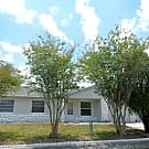 Cute Home close to  Millenia Mall - Orlando, FL 32739