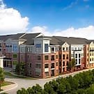 Creekside at Crabtree - Raleigh, NC 27612