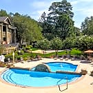 Grove at River Place - Macon, GA 31210