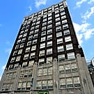 Temple Building Lofts - Rochester, NY 14604
