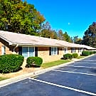 Hardee Terrace Apartments - Durham, North Carolina 27703