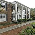 Carriage House - Savannah, GA 31406