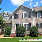 5524 Abbott Cir - Glen Allen, VA 23059