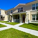 Courtyards at Estero - Estero, FL 33928