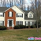 Stunning and Spacious Home in Glen Allen - Glen Allen, VA 23060