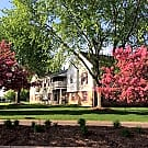 Country Place Apartments - Mount Pleasant, MI 48858
