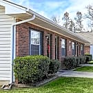 East Ridge Village Apartments - East Ridge, TN 37412
