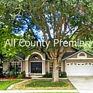 LG-LB Spacious and beautiful 3/2 Single Family poo - Orlando, FL 32828