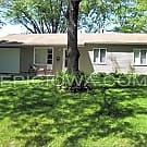 4411 Walker Street Northeast - Cedar Rapids, IA 52402