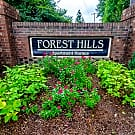 Forest Hills-NC - Wilmington, NC 28403