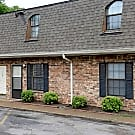 Autumn Pointe Townhomes - Hendersonville, TN 37075