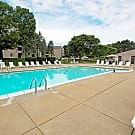 Pine Hill Apartments - Howell, MI 48843
