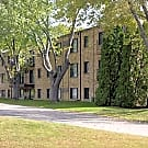 Village Apartments - Forest Lake, MN 55025