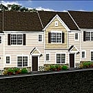 Hunters Pointe - York, PA 17402